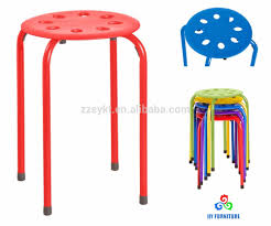 Plastic Stool China Plastic Stool China Plastic Stool Manufacturers And