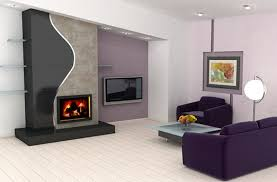 Wall Painting Designs Pictures House Decor Picture - Bedroom wall paint designs