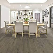 Most Durable Laminate Flooring What Is The Most Durable Residential Floor Finish Quora