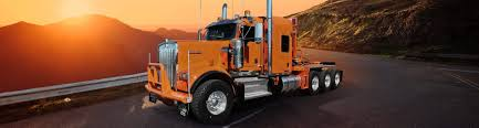 kenworth truck builder edmonton kenworth trucks