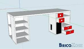 fabriquer bureau informatique fabriquer bureau informatique taclaccharger par taillehandphone
