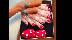 42 awesome nails designs 118 youtube
