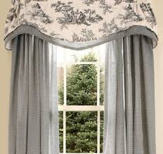 Window Valance Styles Best 25 Valances For Living Room Ideas On Pinterest Valences In