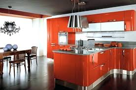 ikea high gloss kitchen cabinet doors red kitchen cabinet ikea red kitchen cabinets home designs project