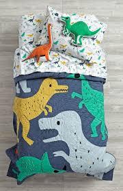 Kids Dinosaur Room Decor The 25 Best Dinosaur Kids Room Ideas On Pinterest Dinosaur