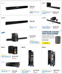 best deal black friday 2017 best buy black friday 2014 ad released official page 10 of 45