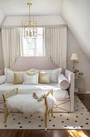 bedrooms new pink yellow pink white teen bedroom colors black