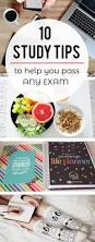 21 best lecture note taking images on pinterest notes
