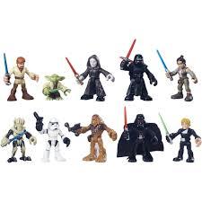 star wars toys walmart com