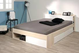 interior platform bed frame with storage plans diy queen king size