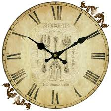 silent wall clocks concise style silent wall clock simple home and office decorative