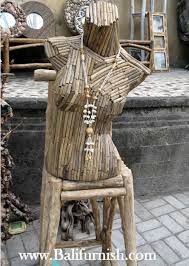driftwood furniture from bali indonesia drift wood crafts home decor