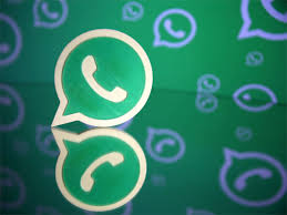 whatsapp regret sent that message you can soon delete