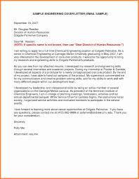 electrical engineering cover letter image collections cover