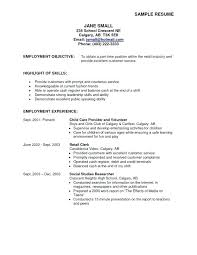 summary in a resume sles assistant resume assistant resume letter