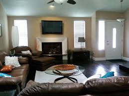 Living Room Remodel Ideas Remodel Living Room Delectable Decor Kitchen And Family Room