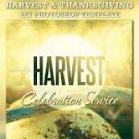 harvest festival thanksgiving sermon page 4 divascuisine