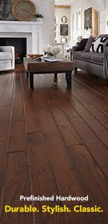 lumber liquidators hardwood floors for less