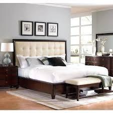 San Antonio Bedroom Furniture Bedroom Furniture Sets San Antonio Tx A Cheap Outdoor