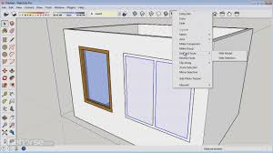 Sketchup by Sketchup Make 16 1 1450 32 Bit Download For Windows Filehorse Com