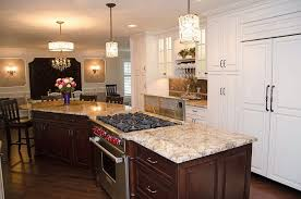 Kitchen Island Centerpieces Kitchen Island Plans Kitchen Island Centerpieces How To Remodel A