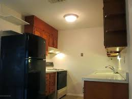 kitchen furniture nj solid wood kitchen cabinets cost prices style customized cabinet