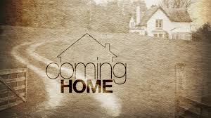 Quotes About Coming Home by Quotes About Coming Home 157 Quotes
