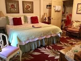 miss verona u0027s room cedar key bed u0026 breakfast