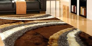 Plush Area Rugs 8x10 Plush Area Rugs 8x10 Large White Shag Rug Acceptable Size Of