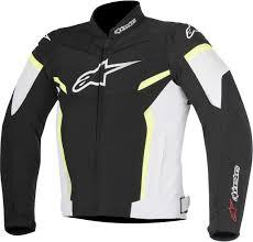 best motorcycle jacket alpinestars t gp plus r v2 textile jacket clothing jackets