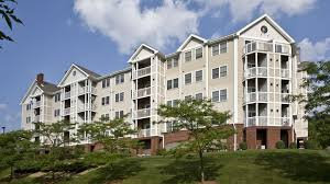 rosecliff apartments quincy 790 willard street
