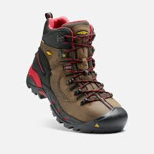 Wildfire Boots For Sale by Men U0027s Pittsburgh 6