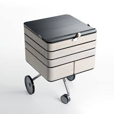 Portable Office Desks Design For A Portable Home Office The Home Office Trike