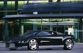 concept bentley 1 prototypes and experimental and concept cars high res bentley