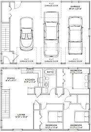 pdf house plans garage plans u0026 shed plans home plans