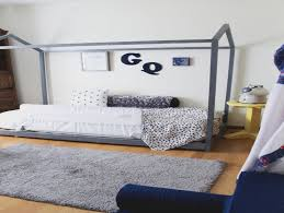 Transitioning From Crib To Bed How We Transitioned From Crib To Big Bed Big Beds How To Keep