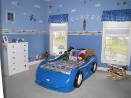 Boys Room Decorating Ideas Cars Design Decoration Excerpt Sports - Cars bedroom decorating ideas