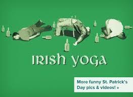 St Patricks Day Funny Memes - funny st patrick s day st patrick s day fun with cheezburger