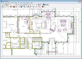 best floor plan app best floor plan design software rpisite com