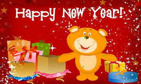online new years cards kids new year cards happy new year 2018 images