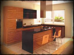 House Design Catalogue Indian Kitchen Interior Design Pictures House Decor Living Room