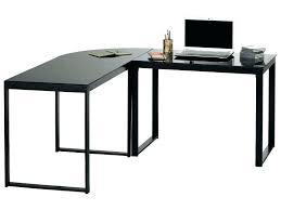 accessoire bureau bureau original pas cher grand bureau d angle pas cher table