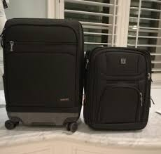 united charging for carry on bags basic economy fares delta vs american vs united clark howard