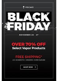 best black friday cyber monday vape deals best black friday vape deals tanks box mods e liquid