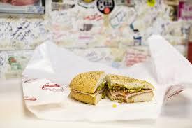 the 5 best muffuletta sandwiches in new orleans wsj