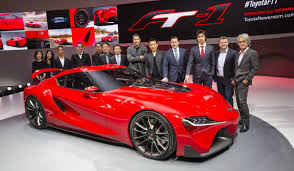 toyota brand new cars the 10 most powerful car brands today business insider