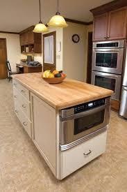kitchen island with oven kitchen island with oven kitchen island with sink for sale
