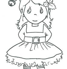 printable elf coloring pages elf coloring pages forest elf coloring pages forest elf coloring