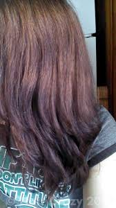 So Cap Hair Extensions Before And After by How Do I Go From Rusty Red Hair To Medium Ash Brown Forums