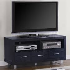 Beech Furniture Bedroom by Bedroom Furniture Tv Cabinet White Tv Cabinets For Flat Screens
